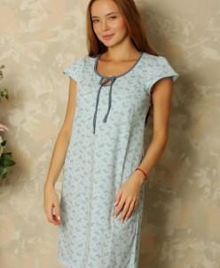 Ночная сорочка Вальс Артикул: 4184