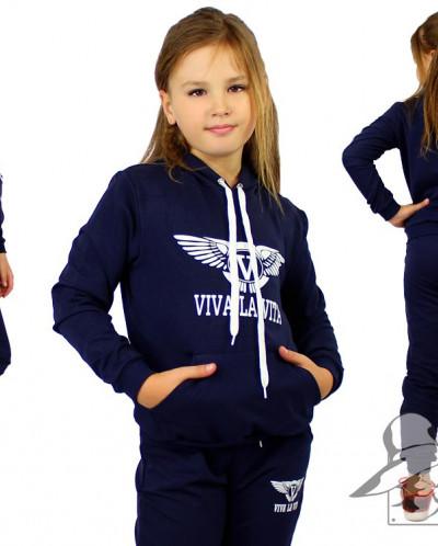 Детская одежда#КОСТЮМ 21
