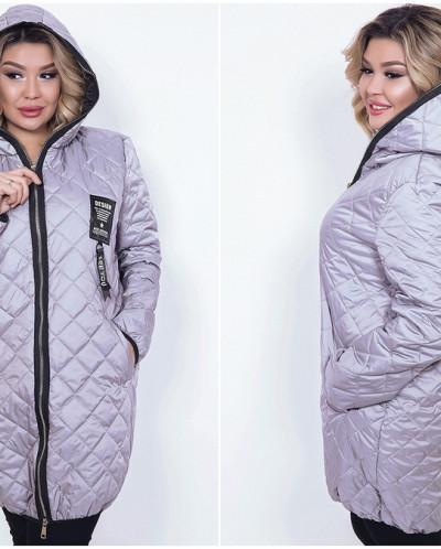 Куртка 43306