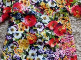 Платья, костюм на 98-104
