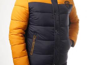зимние мужские куртки в наличии с доставкой
