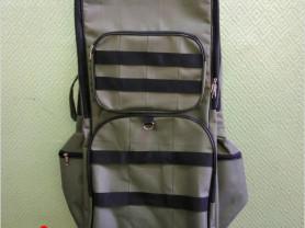 Рюкзак-чехол