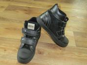 """Ботинки для мальчика""""Kidtex"""", весна-осень"""