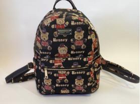 """Школьный портфель """"Henney Bear"""" новый"""