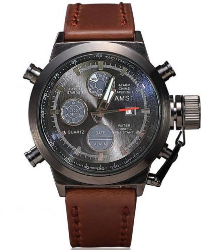 Часы мужские наручные AMST