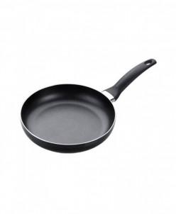Сковорода Tescoma ADVANCE 26 см
