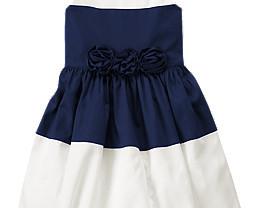 Платье Gymbore