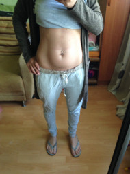 Фото 4 недели беременности