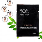 Маска-пленка для чистки лица BLACK HEAD 6g