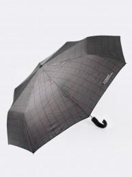 Зонт мужской Ferre арт. 229