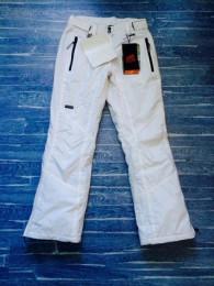Женские зимние горнолыжные сноубордические штаны Iguana