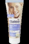 Пилинг-гель Balea