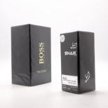 SHAIK M 163 (HUGO BOSS THE SCENT FOR MEN) 50ML