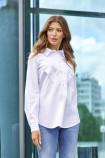 Рубашка Бонита М1 от Jadone Fashion