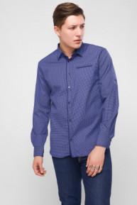 Рубашка -26316