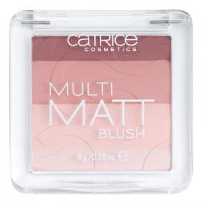 Catrice Multi Matt