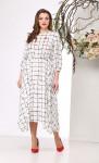 Мишель Шик 970/1 — платье