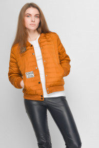 Куртка 31010