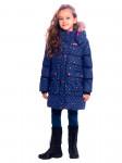 Куртка зимняя Premont   зима 19-20