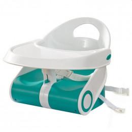 Переносной Стульчик для Кормления Childrens Folding Seat
