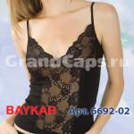 6692-02 Baykar майка женская