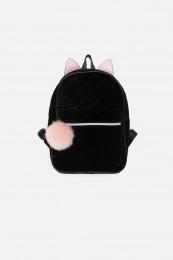 Рюкзак #84380 ACO***OLA