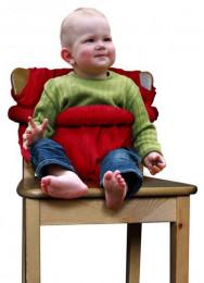 Страховка на стульчик