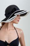Шляпа Infinity Lingerie