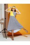 Платье КР-2