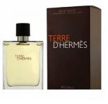 Оригинал Hermes Terre D'hermes 5 мл.