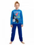 NFAJP4142U пижама для мальчиков