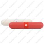Портативная Bluetooth колонка BT piaker ST-1038