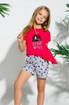 Комплект (пижама) TARO