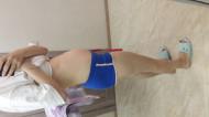 Фото 14 недели беременности