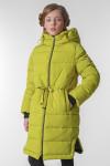 Пальто #66728  D'IM***MA