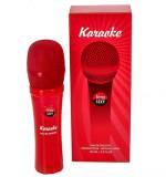 Karaoke Very Sexy