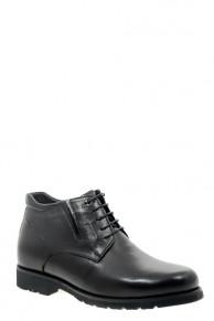 Ботинки Basconi Артикул: Basconi H936F-6-1-M