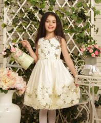 Платье «Розалия-1»