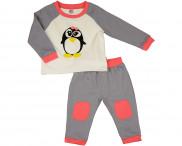 """Комплект """"Пингвин"""" (98-116см)"""