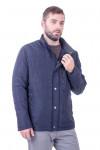 Куртка мужская-2 V-26-005-9