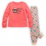 пижама для девочек (р.6-11)