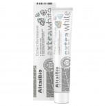 Зубная паста с активными микрогранулами «Экстра отбеливание»
