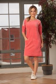 Платье до 50 размера