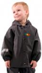 Куртка-непромокайка