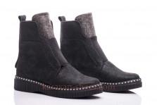 Женские ботинки TM Arimany