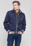Куртка -26313-2