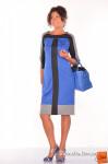Платье для беременных 1378057