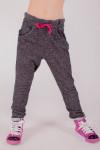 """Спортивные штаны для девочки """"Style"""". Распродажа!!!"""