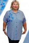 Рубашка 2101