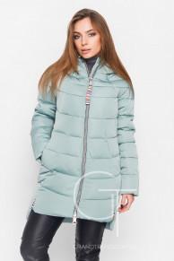 Зимняя куртка -26867-7
